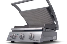 Roband Grill